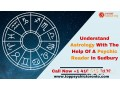 understand-astrology-with-the-help-of-a-psychic-reader-in-sudbury-small-0