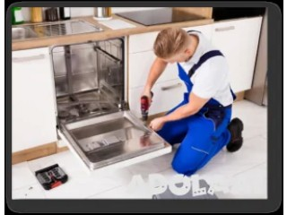 SOS Appliance Repairs is the most trusted name in the field of dishwasher repair St Catharines service in Canada
