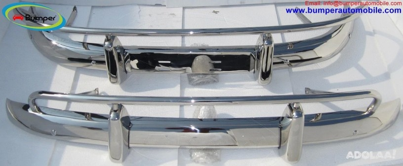 bumpers-of-volvo-pv-544-us-type-1958-1965-big-0