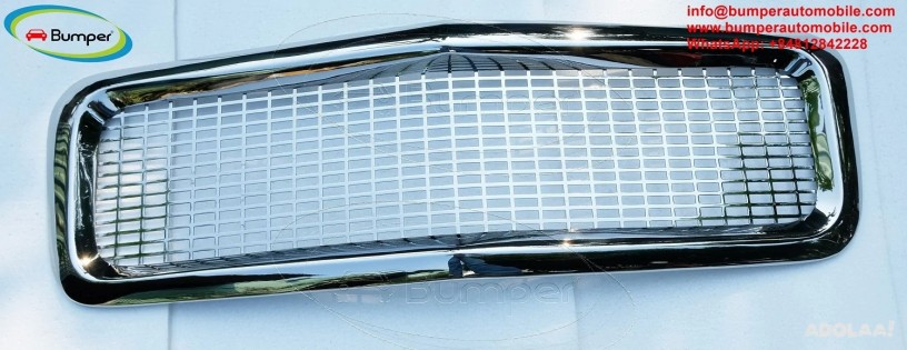 volvo-pv-544-front-grill-by-stainless-steel-big-0