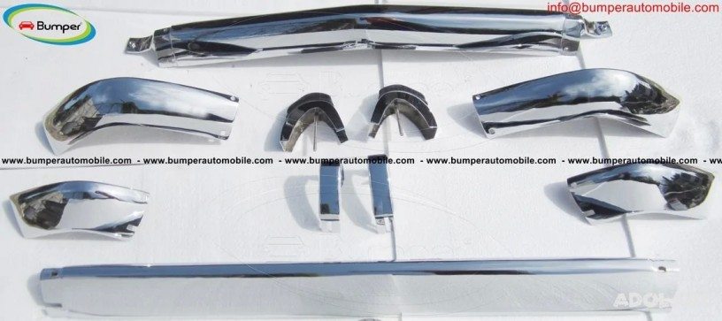 front-and-rear-bumpers-bmw-2002-short-big-1