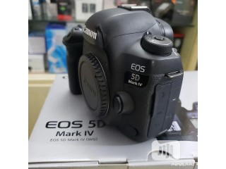 For SEll : Canon 5D mark IV/Nikon D7000/Canon EOS 7D/Nikon D700