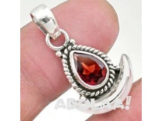 Buy Elegant Moon Shaped Jewelry At Wholesale Price