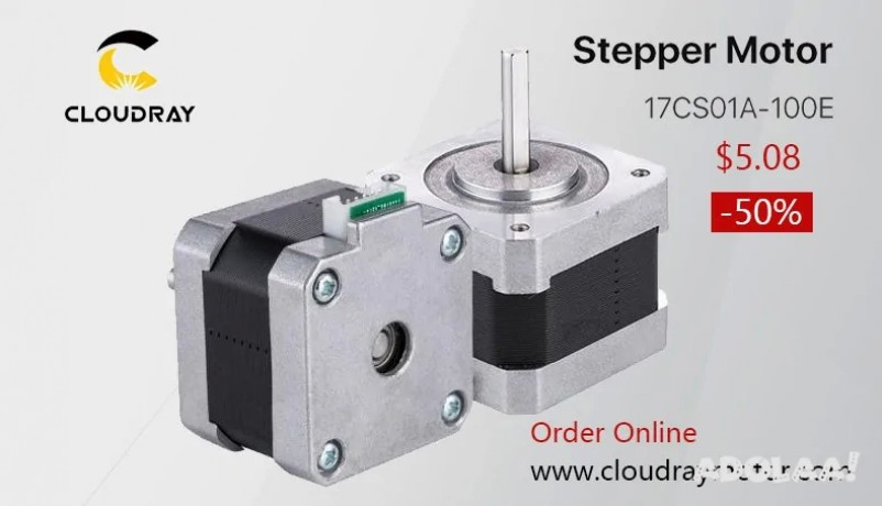 co2-laser-stepper-motor-laser-motor-big-0