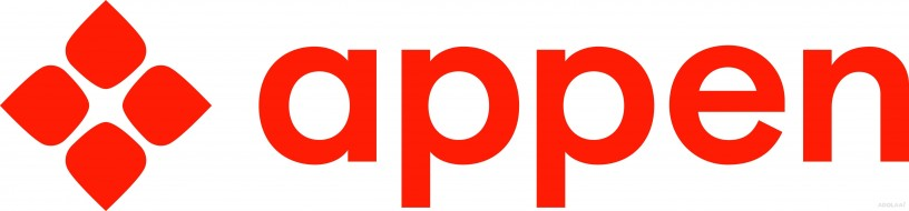 appen-search-evaluation-for-czech-speakers-in-czech-republic-remote-big-0