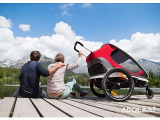 The most Comfortable Baby Peg Perego Stroller of 2021