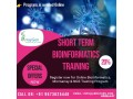 online-ngs-bioinformatics-certification-courses-small-0