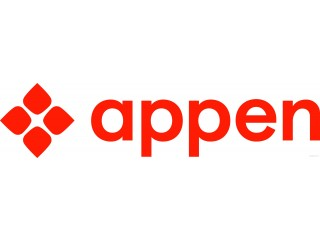 Appen | Data Collection Project for Danish Speakers