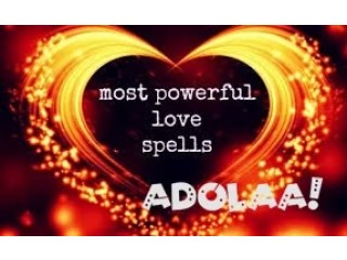 True Psychic / Healer - Strongest Bring Back Lost Lover In uk,brunei,usa,namibia,canada,south africa+27738456720