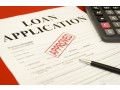 genuine-loan-with-3-interest-rate-apply-now-small-0