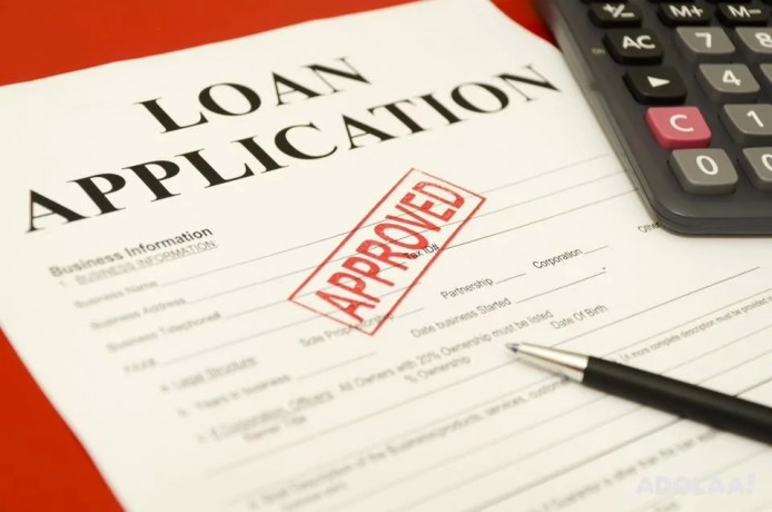 genuine-loan-with-3-interest-rate-apply-now-big-0