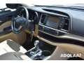 selling-my-7-months-used-2018-toyota-highlander-small-1