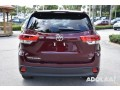 selling-my-7-months-used-2018-toyota-highlander-small-2