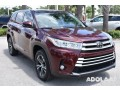 selling-my-7-months-used-2018-toyota-highlander-small-0