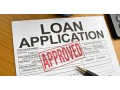 do-you-need-financial-assistance-small-0