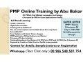pmp-35-pdus-training-by-abu-bakar-online-now-available-online-also-small-0