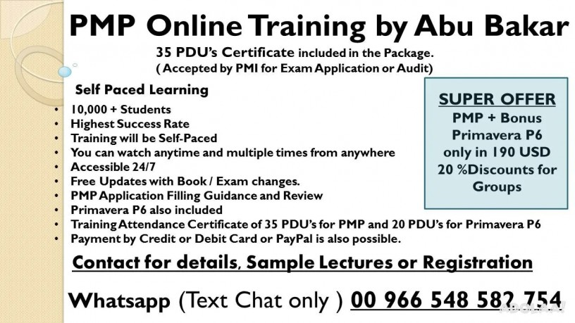pmp-35-pdus-training-by-abu-bakar-online-now-available-online-also-big-0