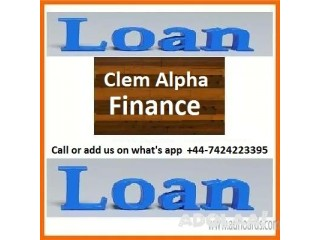 Assalamualaikum We give guarantee loan to people