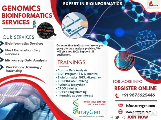 arraygen-offers-various-bioinformatics-services-and-training-big-0