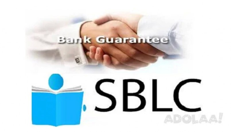 we-provide-direct-bg-and-sblc-at-affordable-ratesno-time-wastingwe-move-first-big-1
