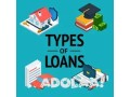 quick-approve-loan-financial-service-apply-now-small-1