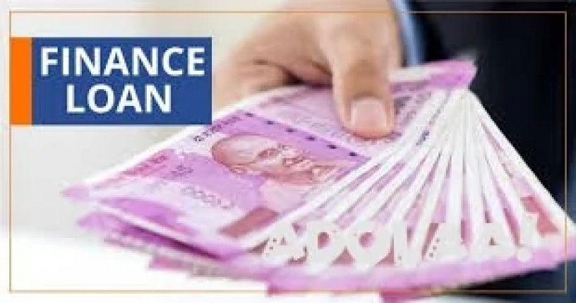 quick-approve-loan-financial-service-apply-now-big-0
