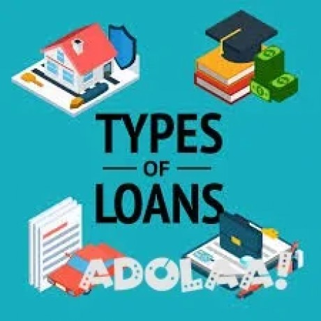 quick-approve-loan-financial-service-apply-now-big-1