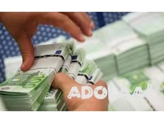 Best loan offer between serious private