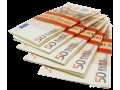 business-loans-financing-get-funded-as-fast-as-24-hours-small-0