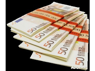 Business Loans Financing - Get Funded As Fast As 24 Hours