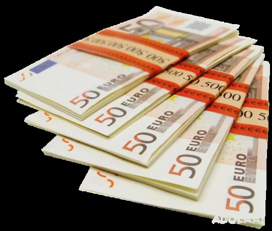 business-loans-financing-get-funded-as-fast-as-24-hours-big-0