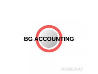 Company formation and accounting services Bulgaria