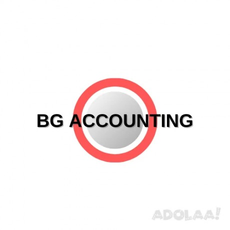 company-formation-and-accounting-services-bulgaria-big-0