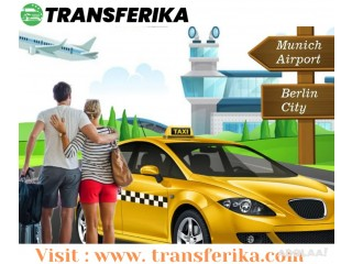 Our company offers taxi transfers from airports in Mauritius.
