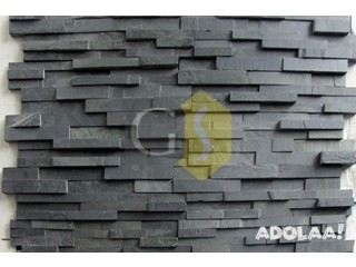Natural Stone Supplier In Italy
