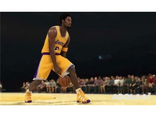 A VIEW: 19 ways NBA 2K can be improved