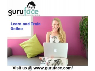 Great Opportunity awaiting for Trainers and Students Worldwide | GuruFace | Freelance and Corporate