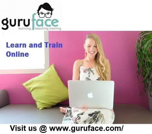 great-opportunity-awaiting-for-trainers-and-students-worldwide-guruface-freelance-and-corporate-big-0