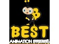 best-studios-animation-company-for-educational-videos-and-much-more-small-0