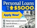 quick-loan-services-for-all-country-contact-us-now-small-0