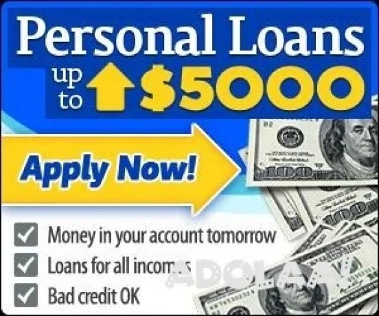 quick-loan-services-for-all-country-contact-us-now-big-0