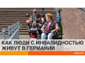horrible-life-morons-in-lithuania-mental-illness-lithuania-small-1
