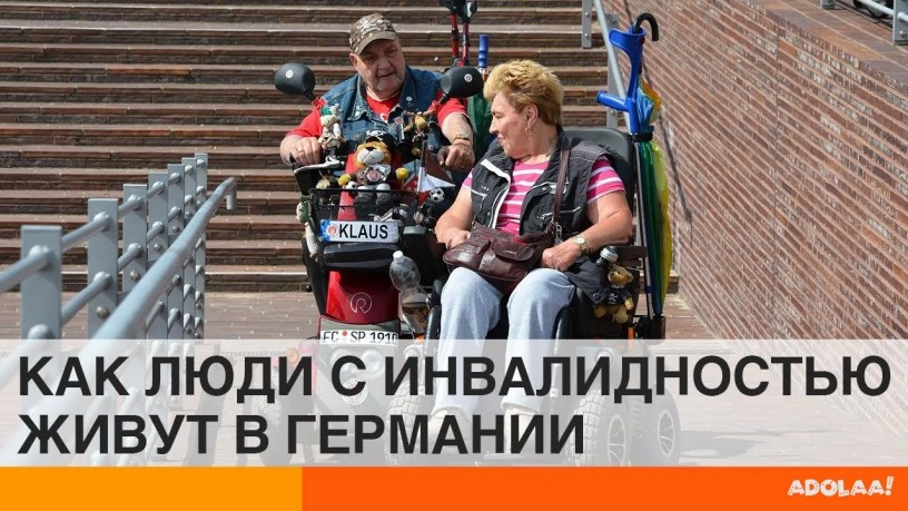 horrible-life-morons-in-lithuania-mental-illness-lithuania-big-1