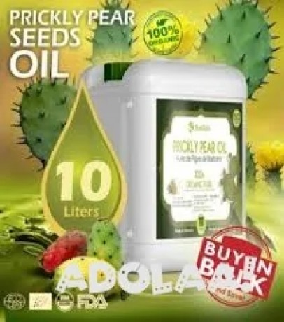 prickly-pear-oil-wholesaler-and-exporter-big-1