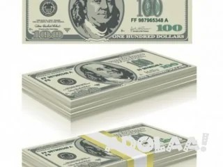 Loan offer personal and business loan apply now