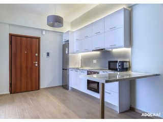 Apartment for sale in Glyfada