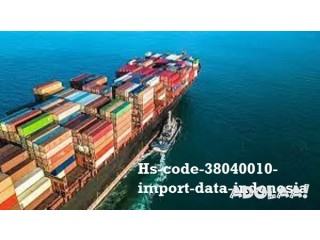 Hs-code-38040010-import-data-indonesiais now easily accessible