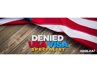 Got an immigration case? Discuss it with Caro Kinsella Law Offices