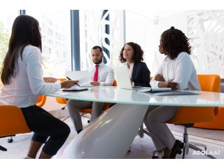 Essential Tips To Crack Your Green Card Interview