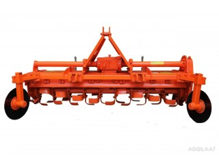 Top Verified Manufacturers & Exporters of Best Quality Rotavator/